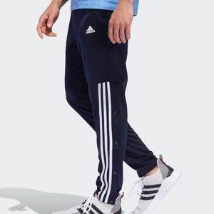 🔥 adidas Snap Pants